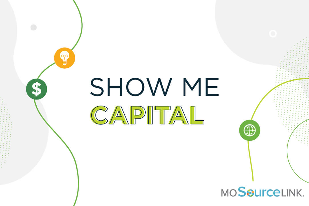 Show Me Capital, Report on Early-Stage Funding and Investors