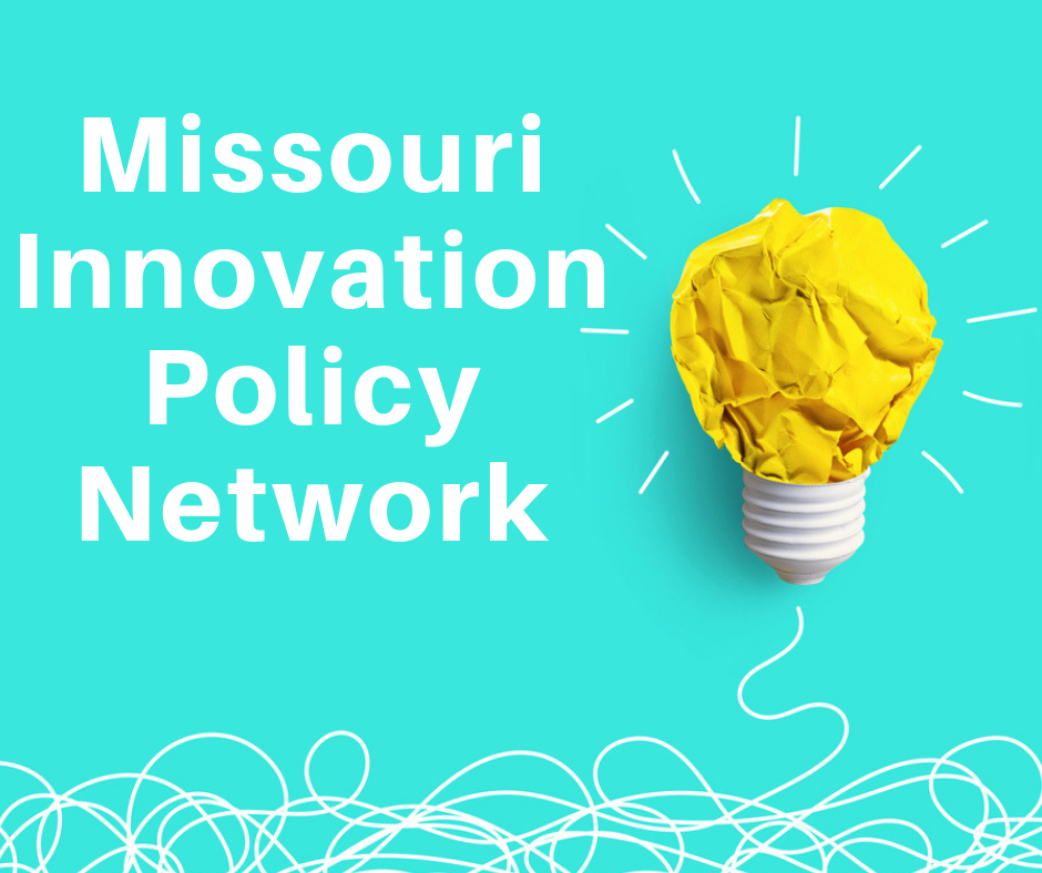 MO Innovation Policy Network
