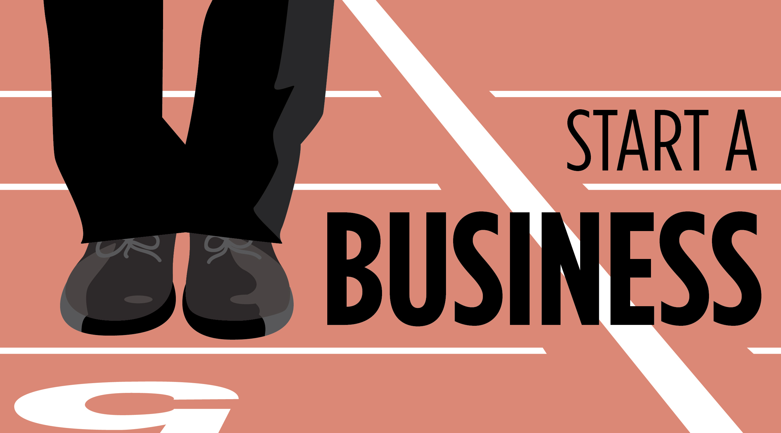 Steps to Starting a Business in Missouri