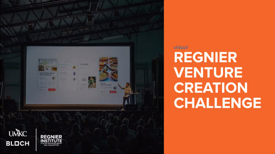 Regnier Venture Creation Challenge