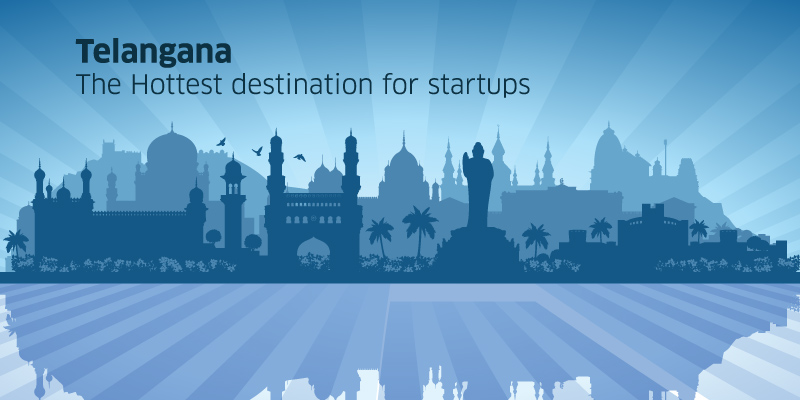 Telangana-Hottest-destination-for-startups