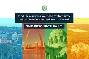 Resource Map for Missouri Business Owners and Entrepreneurs